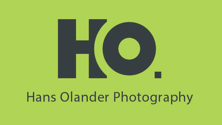 Hans Olander Photography